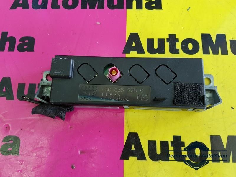 Amplificator antena Audi 8T0035225C